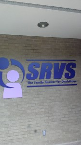 SRVS: The Family Answer for Disability