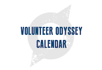 Calendar of volunteer opportunities memphis