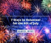 7 ways to volunteer for the 4th of july (4)