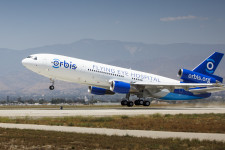 Orbis-MD-10-Flying-Eye-Hospital