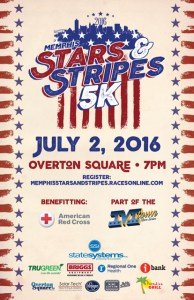 Stars-Stripes-5K-Flyer