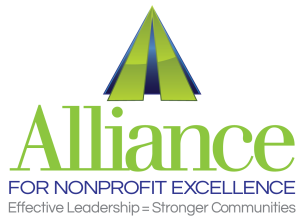 alliance-logo-stacked_transparent