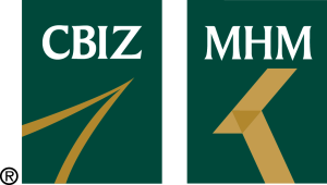 cbiz-and-mhm-cobranded-logo-solid-pms1255-80tint